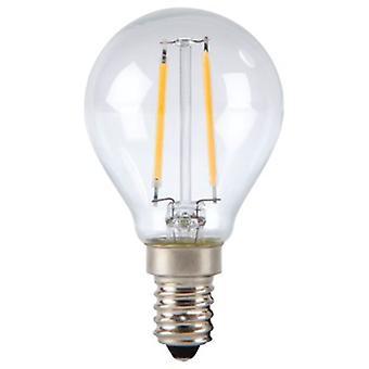 Hama 00112558 Varmvit?LED-lampa (varmvit)