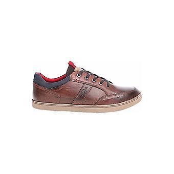 S. Oliver 551362831300 universel toute l'année chaussures pour hommes