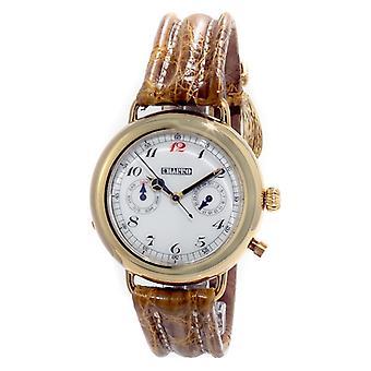 Naisten kello CR-BB01 (Ø 35 mm)