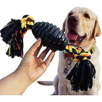 Dog Chew Toys, Convex Design For Puppy Small Medium And Large Dogs