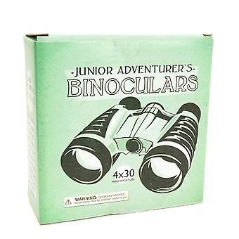 Junior Adventurers Binoculars for Kids - Boxed Gift
