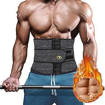 مدرب الخصر، نيوبرين البطن التحكم، التخسيس حزام الجسم، حزام المشكل