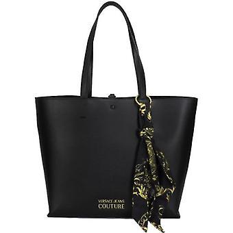 Versace Farkut Couture Shopper Laukku huivi