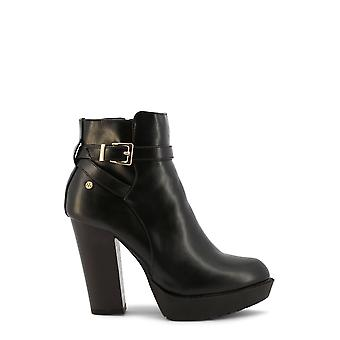 Roccobarocco - Ankle boots Women RBSC1JU02