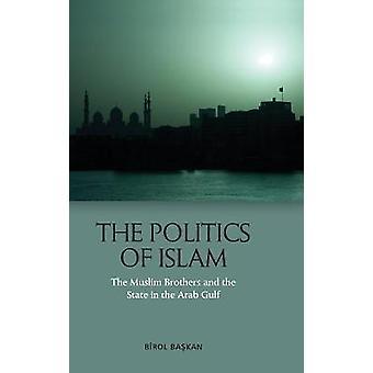 The Politics of Islam