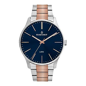Relógio masculino Radiante RA436203 (Ø 46 mm)