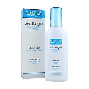 Aloedermal cleansing cream 200 ml