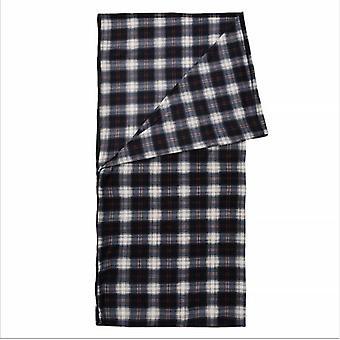 Saco de dormir ligero, uso impermeable para adultos para senderismo y camping