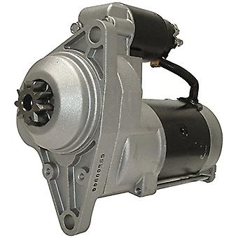 ACDelco 336-1737A Professional Starter, Remanufactured