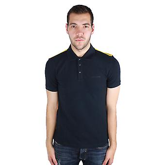 Camisa Polo Armani Jeans 6Y6F24 6JPTZ 1579