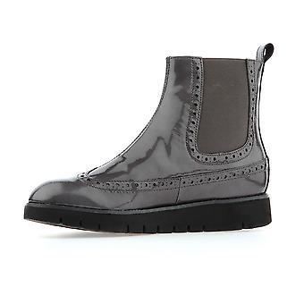 Geox D Blenda A D640BA000EVC9002 universal naisten kengät
