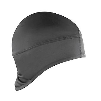 Spiro Mens Winter Cycling Hat/Cap