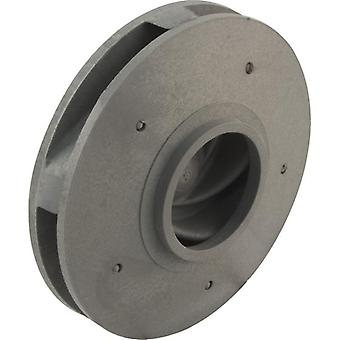 Waterway 310-5090 1.0HP Impeller for Supreme Above Ground Pool Pump