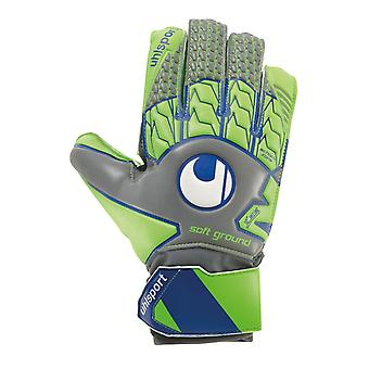 Uhlsport TENSIONGREEN SOFT ADVANCED