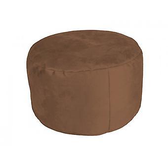 بوف الكا الشوكولاته كبيرة مع ملء 34 × 47 × 47