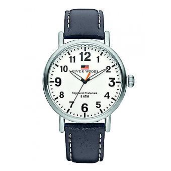 川森時計サクラメント RW420010