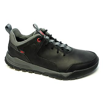 Caterpillar Urge P722838 universal all year men shoes