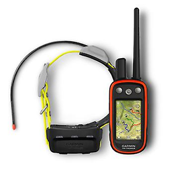 Garmin Atemos 50 y Collar K5 (Dogs , Collars, Leads and Harnesses , Collars)