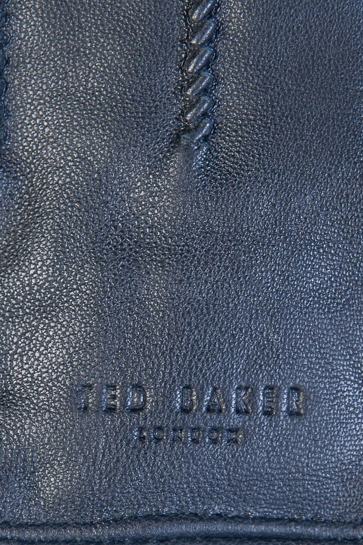 Ted Baker Gloves XC8M XG03/RAINBOE
