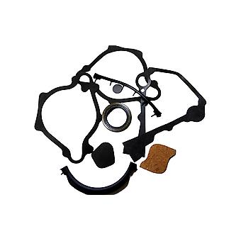 Road Pro TS11201-P Engine Timing Cover Gasket Set