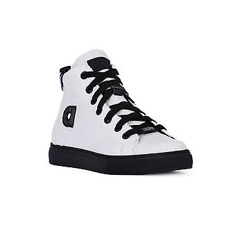 RUCO line night txst fashion sneakers