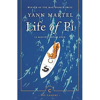 Life Of Pi by Life Of Pi - 9781786891686 Book