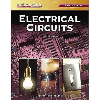 Elektrische Schaltkreise (Lesung Essentials in der Wissenschaft)