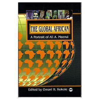 Globalne Afryki: Portret Ali A. Mazrui