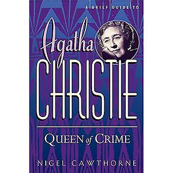 Een korte handleiding om Agatha Christie (korte Historiën)