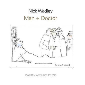 Man+Doctor