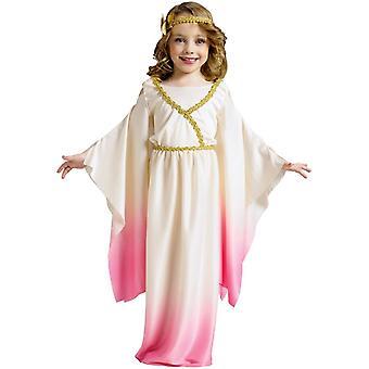 Goddes Athena Toddler Costume