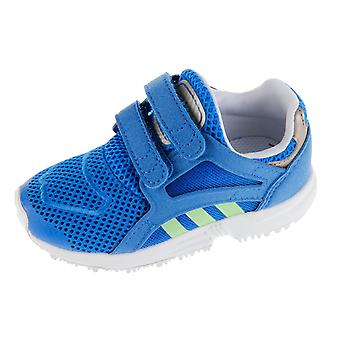 Adidas Originals bambini Racer LiteCF Inf54