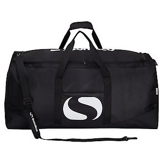 Sondico Unisex equipo Kit bolsa