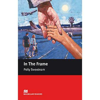In the Frame - Starter - 9780230035805 Book