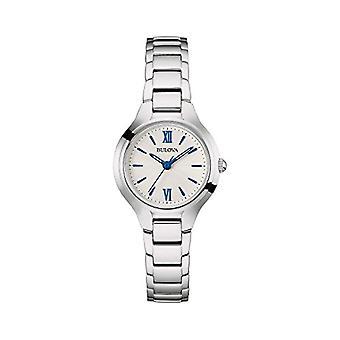 Bulova Horloge Femme ref. 96L215 Annonces