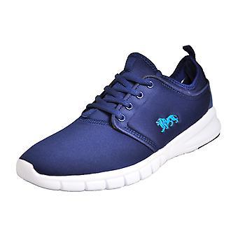 Lonsdale Propus Navy/blauw