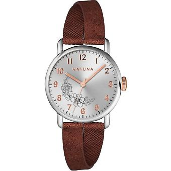 Kahuna Ladies Womens Wrist Watch KLS-0381L