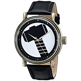 Marvel Watch man Ref. W001773
