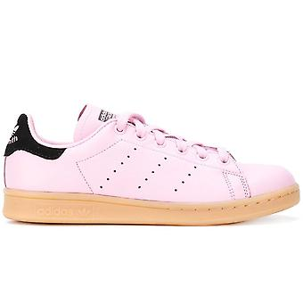 Stan Smith Wonder Pink Sneakers