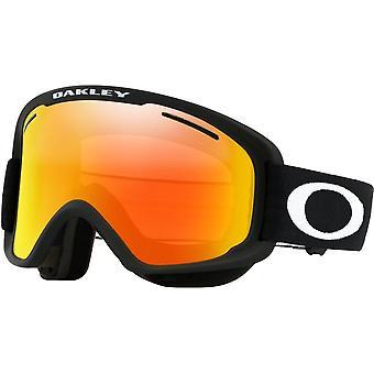 Oakley O Frame 2.0 Pro XM OO7113-01