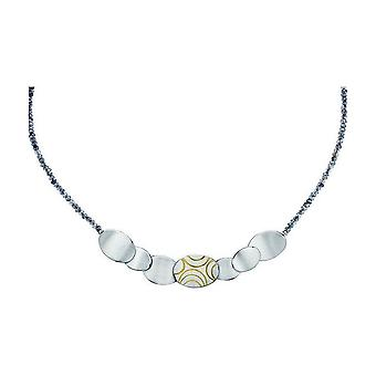 Yvette Ries Necklace Collier 4930042294000