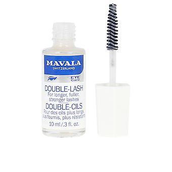 Mavala Doppel-Wimpern Augenpflege 10 Ml für Frauen