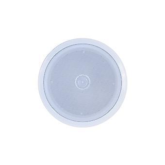 Clever Acoustics Cs66f 100v Ceiling Speaker