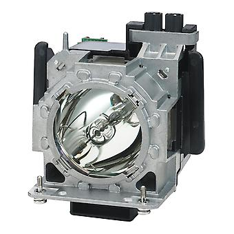 Premium Power Replacement Projector Lamp With OEM Bulb For Panasonic ET-LAD310
