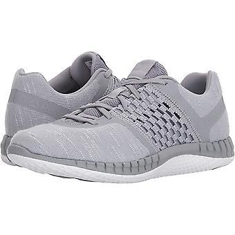 Reebok Women-apos;s Print Run Dist Sneaker