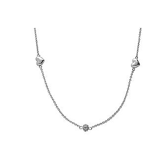 Stroili Necklace 1665601