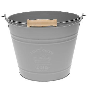 Boutique Kitchen Unisex Egg Bucket