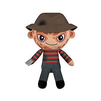A Nightmare on Elm Street Freddy Krueger Plush