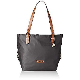 Picard Sonja - Women Grey Shoulder Bags (Anthrazit) 15.5x27x38 cm (B x H T)