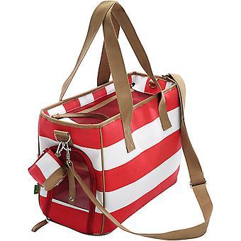 Хантер снести мешок Sylt & Рюген (собаки, транспорт & путешествия, сумки)